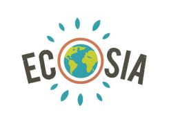 ecosia therapy counselling glasgow